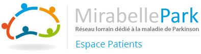 Mirabelle Park